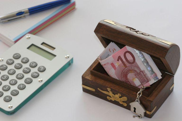 Você Administra bem o seu Dinheiro?