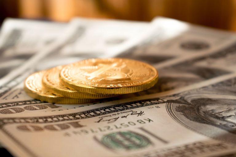 Outros Tópicos de Finanças