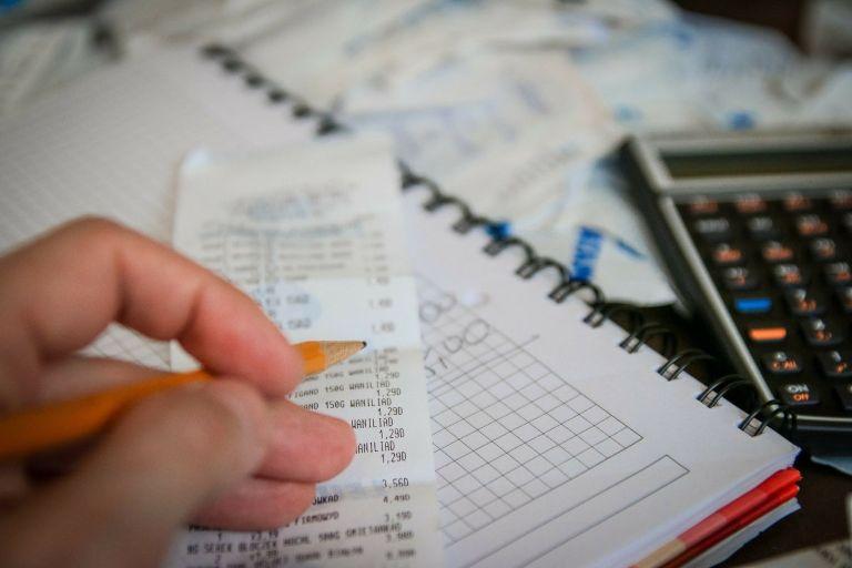 Educação Financeira - Introdução