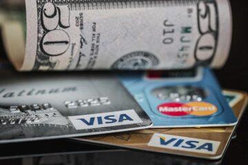Como Livrar-se de Dívidas